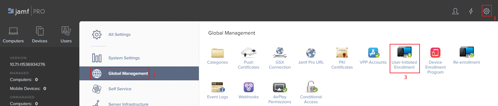 iOS) User Guide | FortiClient 6 0 1 | Fortinet Documentation Library