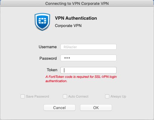 c57f61389c206e146f88ca61fc81cbc0 VPN conect - Vpn Connection User Authentication Failed Mac