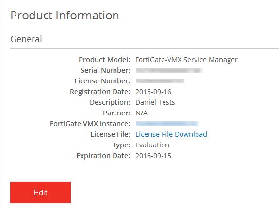 vmware register license activation code