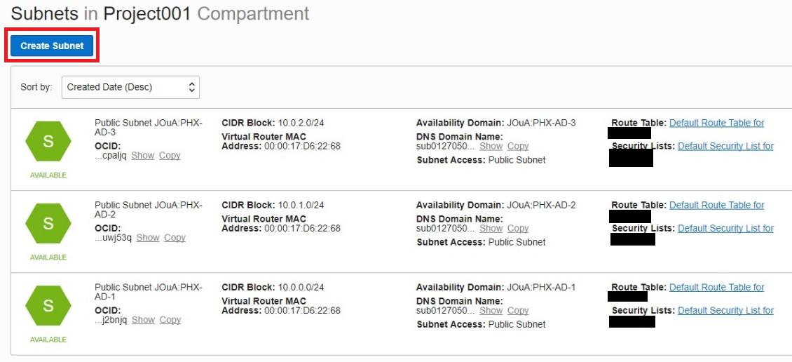 Fortinet Documentation Library
